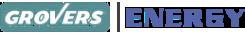 Официальный магазин Grovers! Купить сварочный аппарат Grovers (Гроверс) -